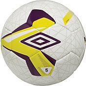 Umbro UX1 Pro Soccer Ball