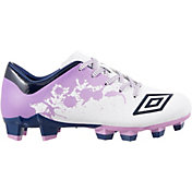 Umbro Women's Club 4.0 Soccer Cleats
