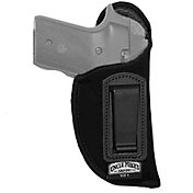 Uncle Mike's Inside-The-Pant Holsters – Size 1