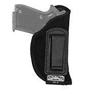 Uncle Mike's Inside-The-Pant Holsters – Size 15