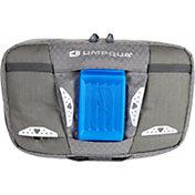 Umpqua Wader Chest Kit ZS Compact Chest Pack