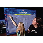 NFL Fantasy Football Draft Kit