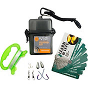 UST Learn & Live Fishing Kit