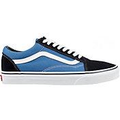 Vans Men's Old Skool Shoes