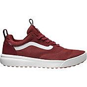 Vans Men's UltraRange Rapidweld Shoes