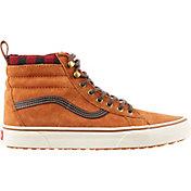 Vans Men's SK8-Hi MTE Shoes