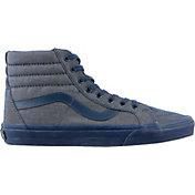 Vans Men's SK8-Hi Reissue Shoes