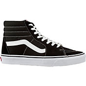 Vans Women's SK8-Hi Shoes