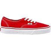 Vans Women's Authentic Shoes
