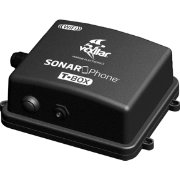 Vexilar SonarPhone T-BOX with HS Transducer