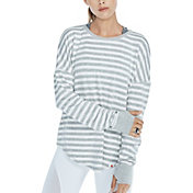 VIMMIA Women's Soothe Pullover Sweatshirt