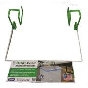 trash ease portable trash bag holder dick 39 s sporting goods. Black Bedroom Furniture Sets. Home Design Ideas
