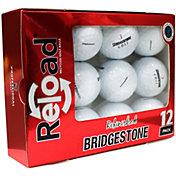 Refurbished Bridgestone Tour B330-RXS Golf Balls