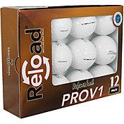 Refurbished Titleist Pro V1 Golf Balls