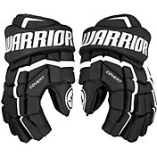 Warrior Senior Covert QRL3 Ice Hockey Gloves