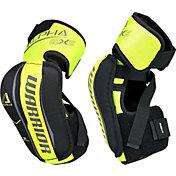 Warrior Junior Alpha QX5 Ice Hockey Elbow Pads