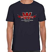 Winchester Men's Banner Art T-Shirt