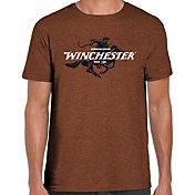 Winchester Men's Legend Rider T-Shirt