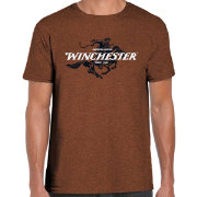 Winchester Men's Legend Rider T-Shirt