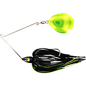 War Eagle Night Time Spinnerbait