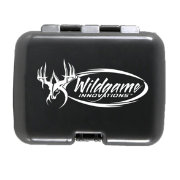 Wildgame Innovations SD Card Holder