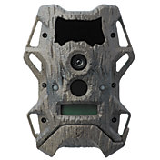 Wildgame Innovations Cloak Pro Lights Out Trail Camera – 12 MP
