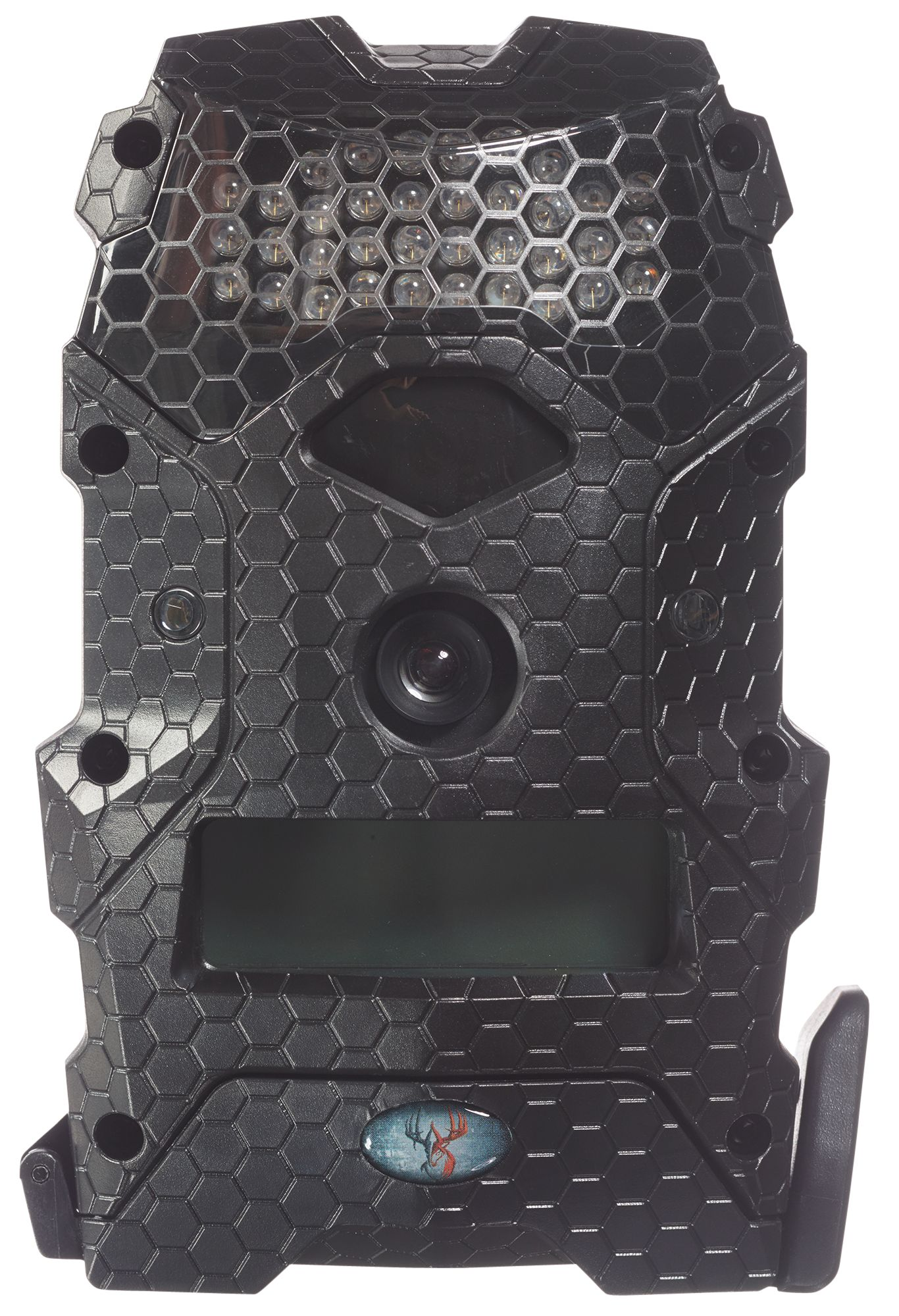 Up to 40% Off Select Game Cameras | DICK'S Sporting Goods