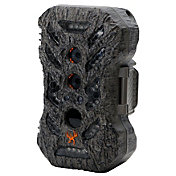Wildgame Innovations Silent Crush Game Camera – 20MP