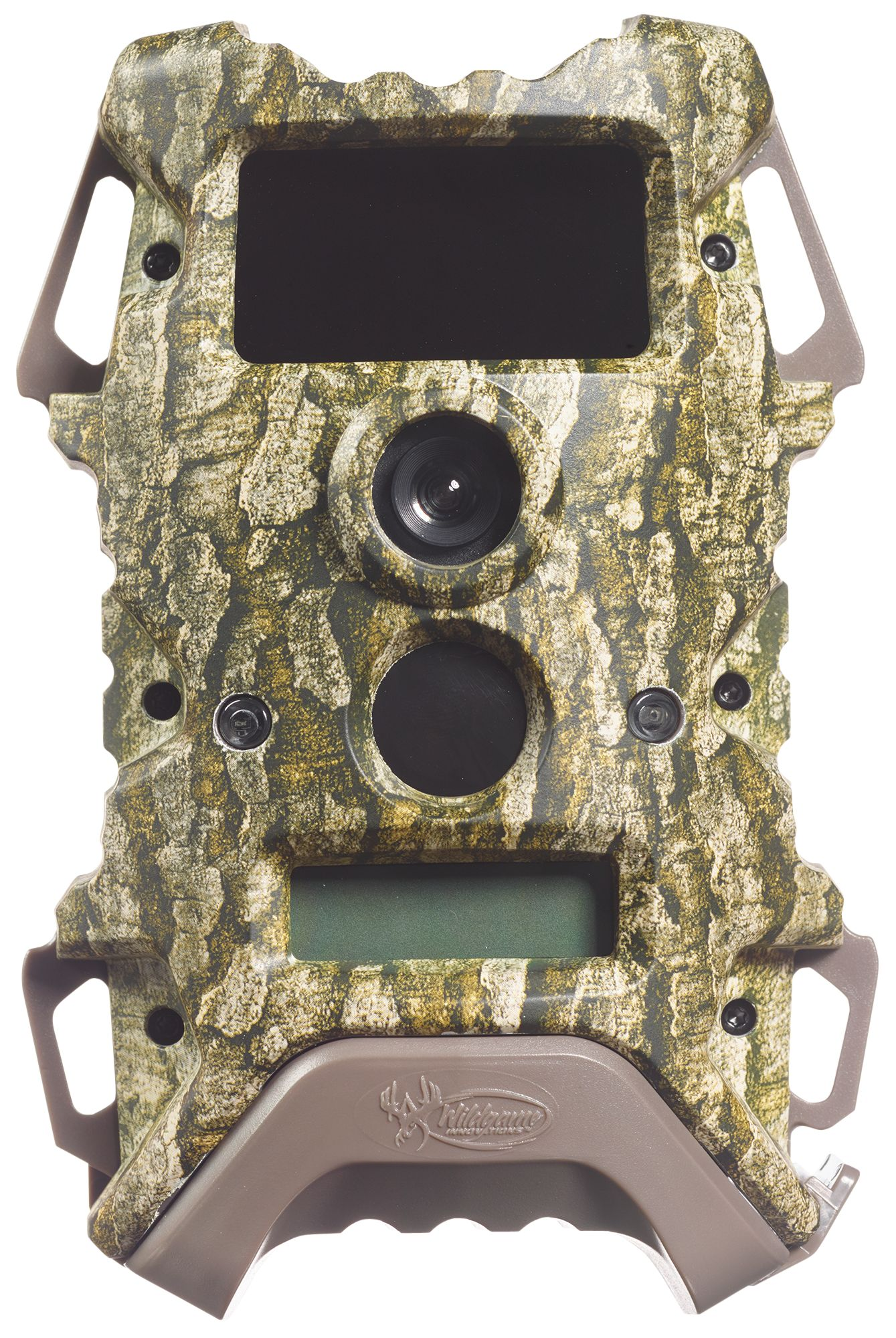 Game on closeouts sporting goods - Product Image Wildgame Innovations Terra Lightsout Trail Camera 10mp