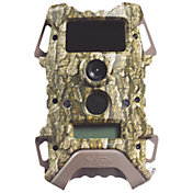 Wildgame Innovations Terra Lightsout Trail Camera – 10MP