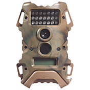 Up to 40% Off Select Trail Cameras & Accessories