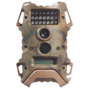 Wildgame Innovations Terra IR Trail Camera – 10MP
