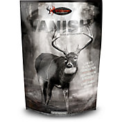 Wildgame Innovations Vanish Deer Attractant