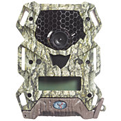 Wildgame Innovations Vision Extreme Trail Camera -14MP