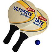 WHAM-O Ultimate Beach Smash Paddleball Game