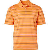 BOGO Free Walter Hagen Golf Apparel