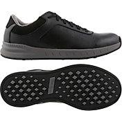 Walter Hagen Course Casual Golf Shoes