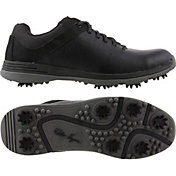 Walter Hagen Spiked Legacy Golf Shoes