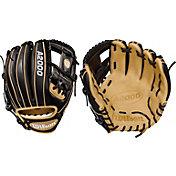 Wilson 11.5'' 1786 A2000 Series Glove 2018