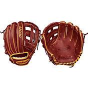 Wilson 11.5'' PP05 A2000 Series Glove 2018