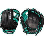 Wilson 11.5'' Robinson Cano A2000 Series Glove 2018
