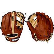 Wilson 11.5'' 1786 A2K Series Glove 2018