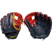 Wilson 11.5'' 'Dat Dude' Brandon Phillips A2K Series Glove 2018