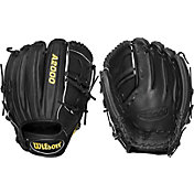 "Wilson 11.75"" Clayton Kershaw A2000 Series Glove"