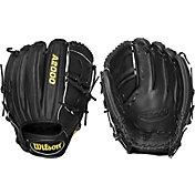 "Wilson 11.75"" Clayton Kershaw A2000 Series Glove"