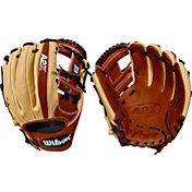 Wilson 11.75'' A2K Series 1787 Glove 2018