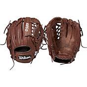 Wilson 11.75'' A950 Series Glove 2018