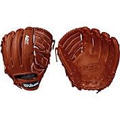 Wilson 12'' B212 A2K Series Glove 2018