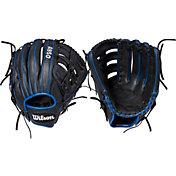 Wilson 12.5'' A950 Series Glove 2018
