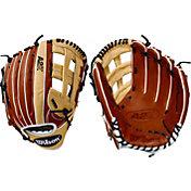 Wilson 12.75'' 1799 A2K Series Glove 2018